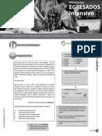 Cuaderno 04 EL-82 EGRESADOS INTENSIVO Estrategias Para Comprender Los Conceptos de Literatura y Ficción_PRO