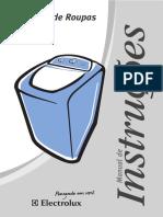esquema eletrico da bomba.pdf