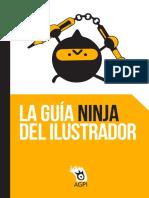 GuiaNinja Cast