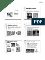ceram.pdf
