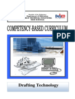 Drafting Technology CBC