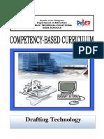 Drafting Technology CBC