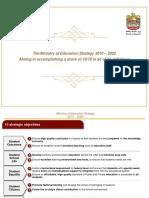 MOE Strategic Plan 2010-2020.pdf