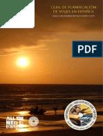 La Ruta Del Sol en Ecuador