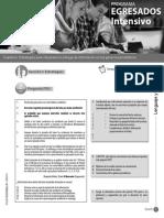 Cuaderno 06 EL-81 EGRESADOS INTENSIVO Estrategias Para Int La Entrega de Informacion en Los Géneros Periodísticos_PRO