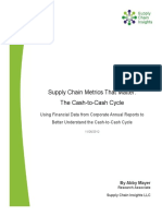 Supply_Chain_Metrics_That_Matter-The_Cash-to-Cash_Cycle-30_NOV_2012(1).pdf