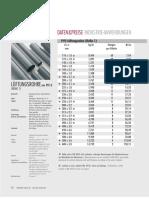 Lueftungsrohre_aus_PVC_U.pdf