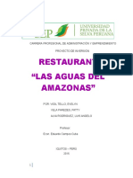 RESTAURANT LAS AGUAS DEL AMAZONAS original.docx