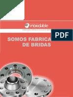 1-catalogo-bridas-nuevo.pdf