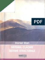 Proiectarea_structurilor_etajate_pentru_constr_civile_-_Marusciac__Dumitras__Andreica.pdf