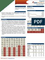 Premarket_OpeningBell_ICICI_25.11.16.pdf