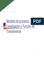 C03-Linealización y Función de Transferencia.pdf