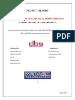 198982454-Sap-Sd-Customization-Training.pdf