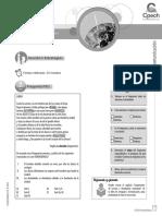 Cuaderno 06 LC-72 ESTÁNDAR INTENSIVO Estrategias Para La Interpretación de Textos I_PRO