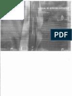 Manual de Derecho Sucesorio - Marisa Herrera.pdf