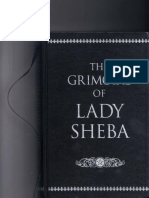 Jessie Wicker Bell - The Grimoire of Lady Sheba.pdf