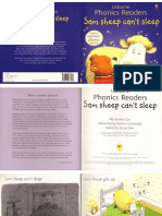 04 sam sheep can't sleep.pdf