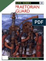 Osprey - Elite 050 - The Praetorian Guard.pdf