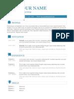 CV_design_10.docx