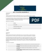 documents.mx_actividad-4-de-metodos-probabilisticos-565b2dbb025d3 (1).docx