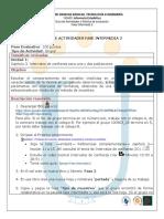 Guia_Fase_2_100403_2016_16-4.pdf