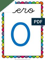 carteles decenas.pdf