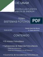 SistemasFotov.Bono1_.EliseoSebastian