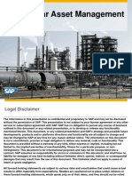 Linear Asset Management.pdf