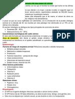 Ginecologia III