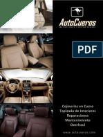 ATC Catalogo AutoCueros