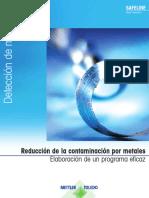 manual detector de metales.pdf