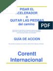 Acelerar o Quitar Las Piedras De Su Camino.pdf