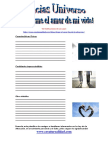 Atraerelamor.pdf