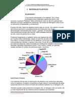 3 MATERIALES PLÁSTICOS.pdf
