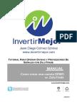 ManualCrearCuentaZuluTrade-Trader-InvertirMejor.pdf