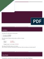 CM - Routage IPv4