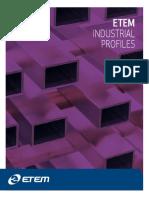 Industrial Broshure 2014 1963 995