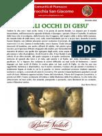 BOLLETTINO NATALE 2016.pdf