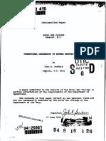 a283415.pdf