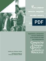 cuadernillo15.pdf