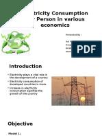 Electricity Consumption Per Person_Final1