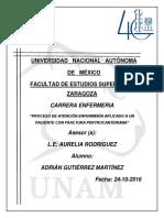 place agri 100.pdf