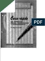 CURSO RAPIDO DE DERECHO ECONOMICO.pdf
