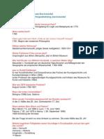 Fragenkatalog GEWl Basismodul Gesamtversion 15. März 2010