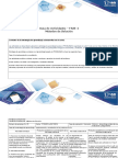 Guía de Actividades y Rubrica Evaluación Unidad 2 - Fase 4