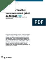 Livre Blanc de Power PDF