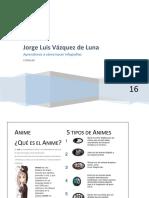 Vazquez de Luna(10)