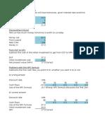 NPV-formula.xlsx