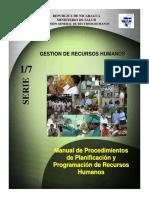 8AF3-Manual de Procedimientos.pdf