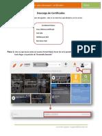 FD - Como Descargar Mi Certificado (1)